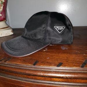 2567fad9 Prada Hats for Women | Poshmark